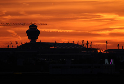 20141102_MUC_Sunset_7989