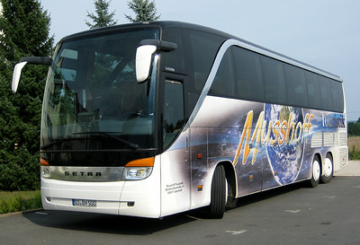 20140726_Bus_Hirschaid_9379
