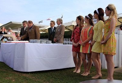 20140914_GW_111_JochenMass_JackieStewart_LordMarch_4151