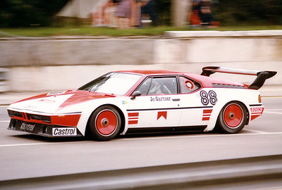19800621_88_BMW_M1_JoGartner_Practice_filtered