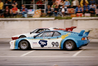 19800621_90_BMW_M1_MarcSurer_Practice_filtered