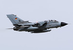 20170608_ETSA_44+61_Tornado_7730