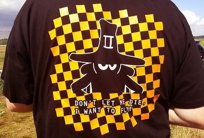 20130730_ETSI_JoeTshirt