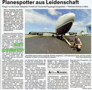 1 Planespotter
