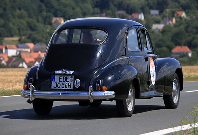 20150725_Peugeot203C_1956_9405