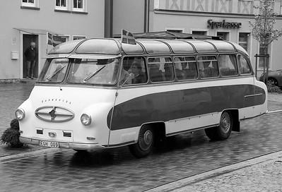 20160423_Röttingen_Harmening_1957_3820bw