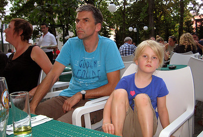 20130802_Nelly_Thomas_6849