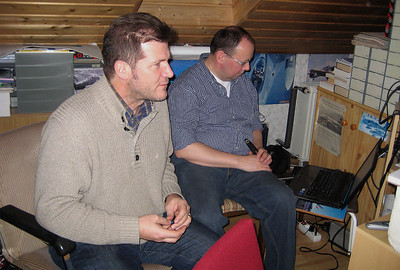20130111_Pixelnacht_Thomas_Joe_4507