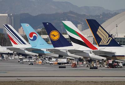20151127_LAX_5inaRow_A380s_6279