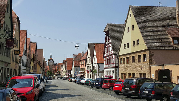 20150717_Rothenburg_230km_2097