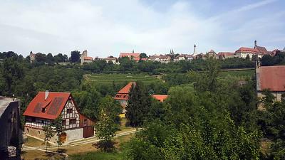 20150717_Rothenburg_230km_2098